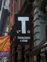 Tarallucci e Vino Restaurant