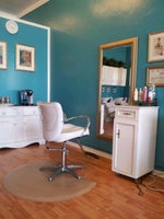 Primp Beauty Boutique