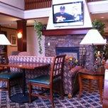 Photo taken at Staybridge Suites by Kevin J. on 3/15/2011
