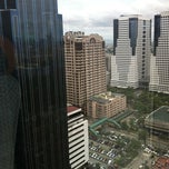 Photo taken at jLn Corp by Hikiloo on 7/29/2011