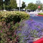 Photo taken at eBay North Campus by Devans00 .. on 5/31/2012