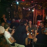 Photo taken at The Grapevine Bar by Patrick H. on 8/28/2011