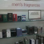 Photo taken at T.J. Maxx by Candace N. on 2/25/2011