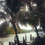 Photo taken at Guanabanas by Ernesto D. on 8/28/2012