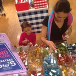 Photo taken at Bath & Body Works by Pufi C. on 9/8/2013