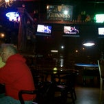 Photo taken at Sullivan's Irish Pub & Eatery by Richard F. on 11/12/2012
