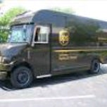 Photo taken at The UPS Store by Mott K. on 9/28/2012