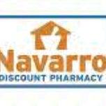 Photo taken at Navarro by Mott K. on 12/10/2012