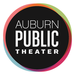 Photo taken at Auburn Public Theater by Auburn Public Theater on 11/10/2014