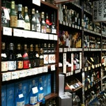 Photo taken at 古酒屋 by kezuka y. on 9/9/2014