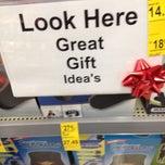 Photo taken at Walgreens by carol m. on 12/24/2013