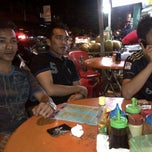 "Photo taken at Warung Aceh ""99"" by Ulfa F. on 1/4/2015"