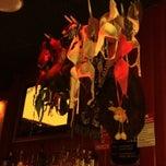 Photo prise au Bar Chez Serge par Tristan J. le1/20/2013