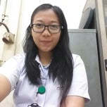 Photo taken at PT Astra Honda Motor by Tanty K. on 10/21/2014