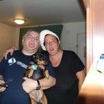 Photo taken at Vagabond Inn Buttonwillow I-5 by mark k. on 8/3/2014