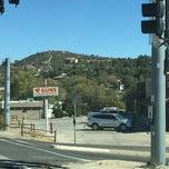 Photo taken at Prescott, AZ by Yxes 💋 ☕. on 10/29/2014
