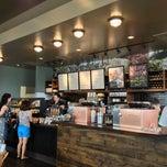 Photo taken at Starbucks by @LorenzoAgustin ☆ on 6/23/2013