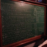 Photo taken at Marinella Restaurant by Albert H. on 12/13/2012