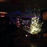 Photo taken at Tanner Tavern by J B. on 3/9/2014