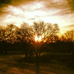 Photo taken at American River Trail By Watt by Shane B. on 1/15/2013