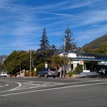Photo taken at California Polytechnic State University, San Luis Obispo by John O. on 9/17/2012
