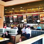 Photo taken at McAlister's Deli by Dennis J. on 3/30/2013