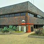 Photo taken at Instituto Nacional de Tecnol. Educativas y Formación del Profesorado (INTEF) by José C. on 12/18/2012