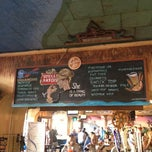 Photo taken at Cass Street Bar & Grill by Joe C. on 11/4/2012