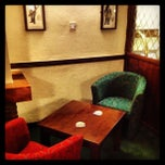 Photo taken at The Duke of Wellington by Anna S. on 5/24/2013
