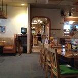 Photo taken at Carlos O'Kelly's by Eva G. on 5/26/2013