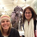 Photo taken at Fright At The Museum by Leslie O. on 12/28/2012