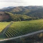 Photo taken at Santo Pietro by Ilaria G. on 10/5/2012