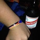 Photo taken at Murphy's Pub by Ryan S. on 7/13/2014