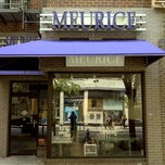 Photo taken at Meurice Garment Care by James W. on 6/3/2013