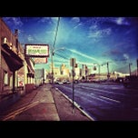 Photo taken at City of Detroit by MiRk™ on 1/13/2013