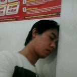 Photo taken at Zirang Honda by Agus c. on 4/6/2013