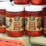 Photo taken at Jubilee Foods by Dyan C. on 8/29/2013