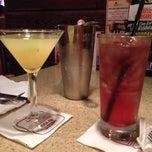 Photo taken at Applebee's by Dan D. on 11/2/2013