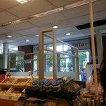 Photo taken at Santa Isabel by Tuai W. on 11/3/2012