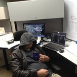 Photo taken at Polytron Inc. by Austin S. on 11/14/2013