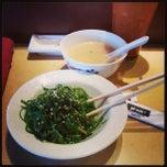 Photo taken at Got Sushi by Nick L. on 2/22/2013