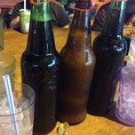 Photo taken at Jing Wood Cafe by ChiaYin L. on 4/7/2015