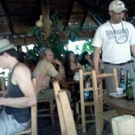 Photo taken at El Ranchito de Don René by Lore P. on 11/3/2012