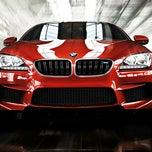 Photo taken at BMW of Austin by BMW of Austin on 2/25/2015