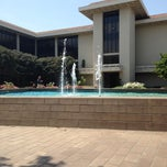 Photo taken at Southern California Edison - Corporate Headquarters by Danny C. on 4/23/2013