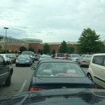 Photo taken at Southpoint Parking Lot by Chuck N. on 8/16/2013
