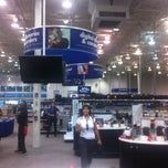 Photo taken at Best Buy by Haroldo M. on 10/20/2013