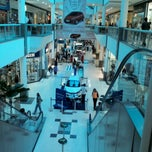Photo taken at Shopping Tacaruna by Eliel C. on 5/30/2013