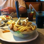 Photo taken at The Middlesex Diner by Annette R. on 6/28/2013
