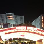 Photo taken at Exclusively Circus Circus by Kenny M. on 7/17/2013